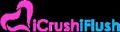 Icrushiflush logo