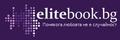 Elitebookbg logo