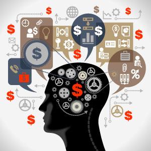 Behavioral-economics