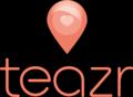 Teazr logo
