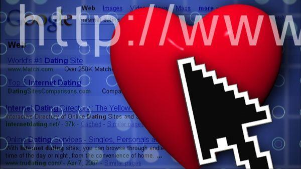 elove matchmaking Wat is een goede dating punt in Lahore