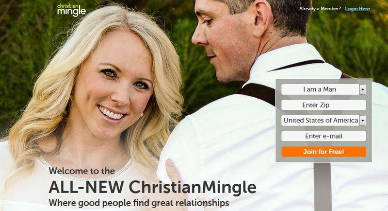 Christianmingle screenshot dec 15