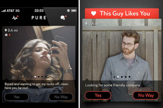 31-pure-app