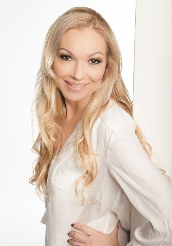 Elenas Models Elena Petrova
