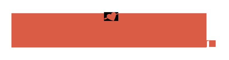 Remainder app logo