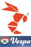 Hornet vespa logos