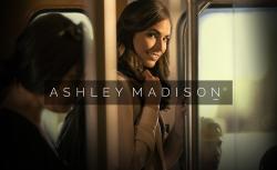 Ashleymadison pic sep 16