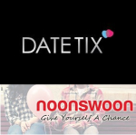 Datetix noonswoon logos