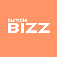 Bumble biz icon