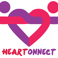 Heartonnect logo
