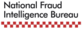 National_Fraud_Intelligence_Bureau