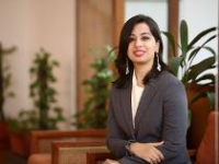 Q&A With Tinder India's CEO Taru Kappoor