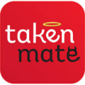 Takenmate icon