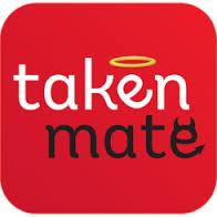 Takenmate icon