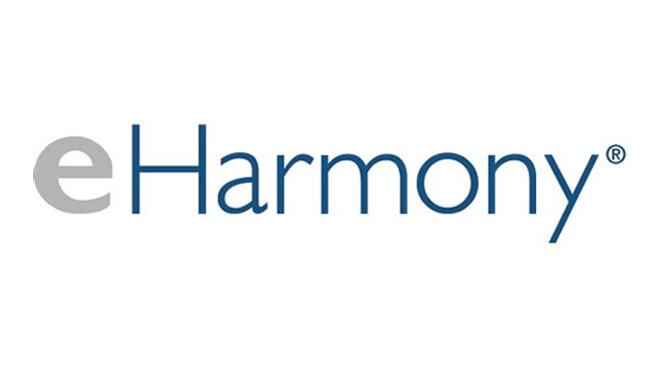 Eharmony logo bigger na fb