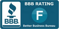 Bbb f rating