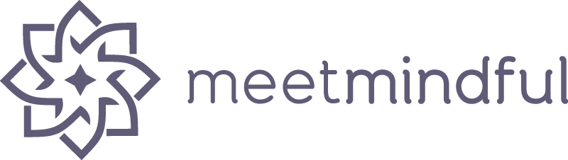 Meetmindful logo jan 17