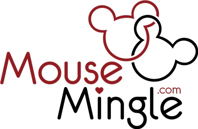 Mousemingle logo
