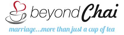 Beyond chai logo