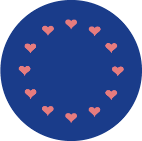Bettertogether icon