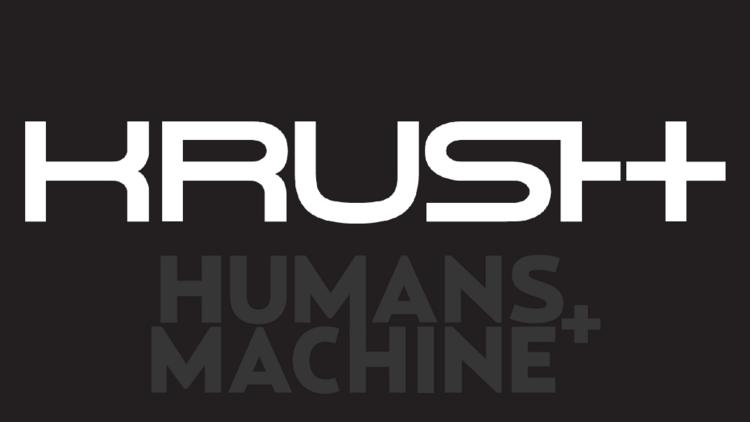 Krushtechnologies logo