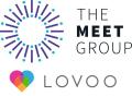 Themeetgroup lovoo logos