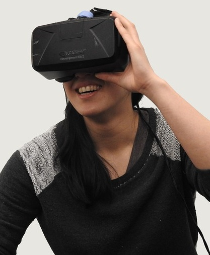Virtual-reality-pic
