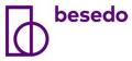 Besedo logo smaller