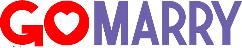 Gomarry logo