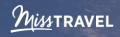 Misstravel logo nov 2017
