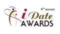 Idate awards logo 2018