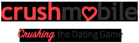 Crushmobileapps logo