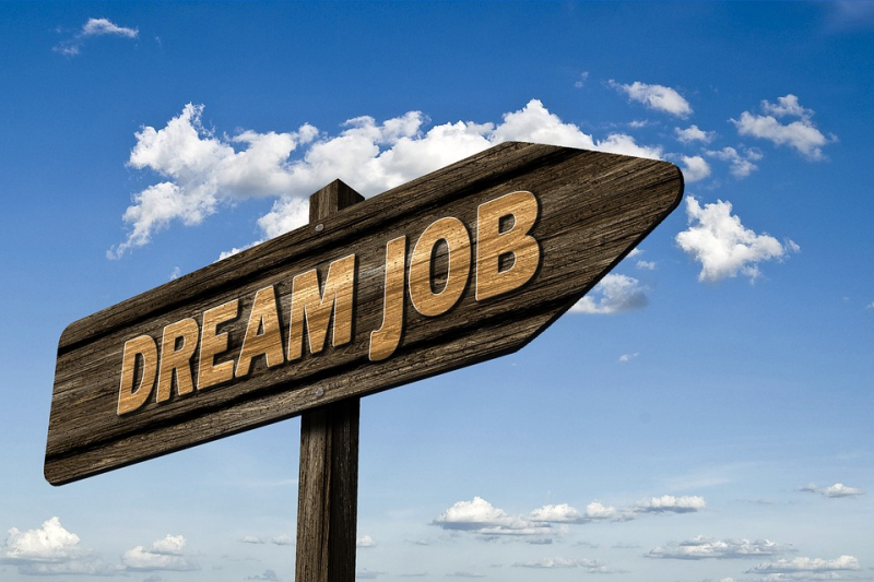 Job post Jan 18
