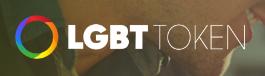 Hornet LGBT Token