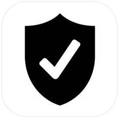 Dateprotect app