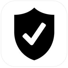Dateprotect app