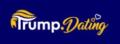 Trumpdating logo