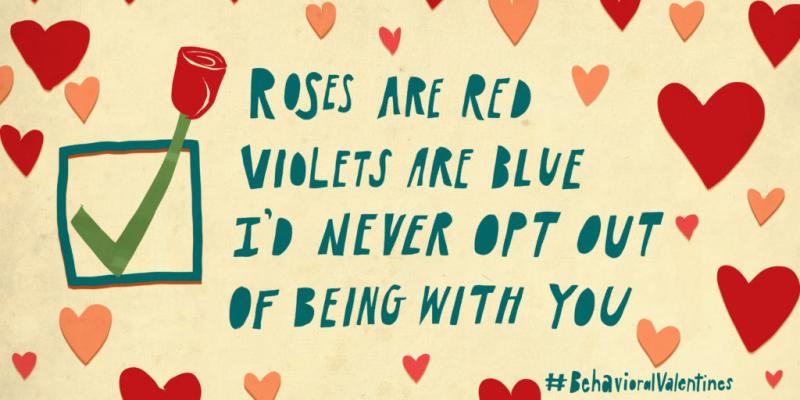 Behavioral_valentine_optout