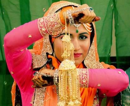 Indian bride1
