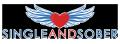 SingleAndSober_Logo