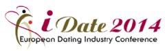 Idate2014 europe