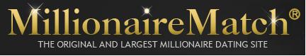 Millionairematch logo July 14