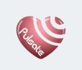 Pulsate icon