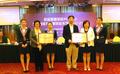 Zhenai happy marriage project