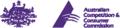 Accc logo Dec 14