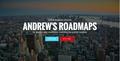 Andrews roadmaps
