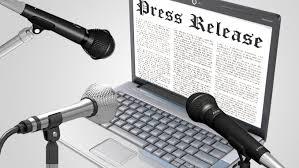 Good press bad press post 2015