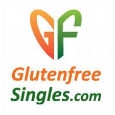 Glutenfreesingles icon