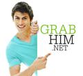 Grabhimnet logo