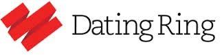 Datingring logo